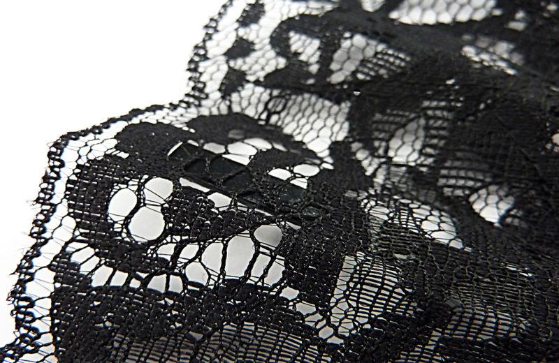 eventail-passionata-noir