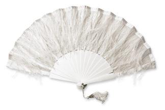 eventail-pluma-ivoire-plumes-autruche-accessoire-de-mode