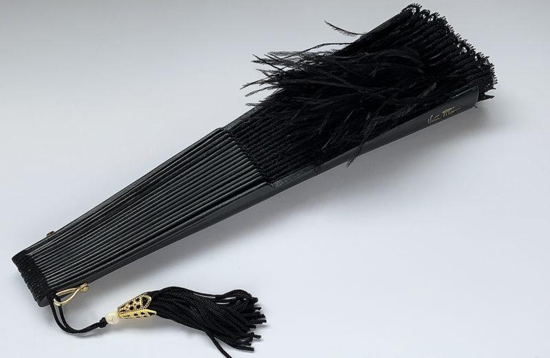 eventail-pluma-noir-z1.jpg