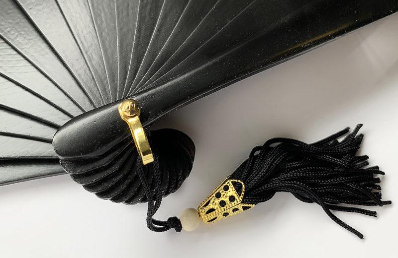 eventail-pluma-noir-z2.jpg