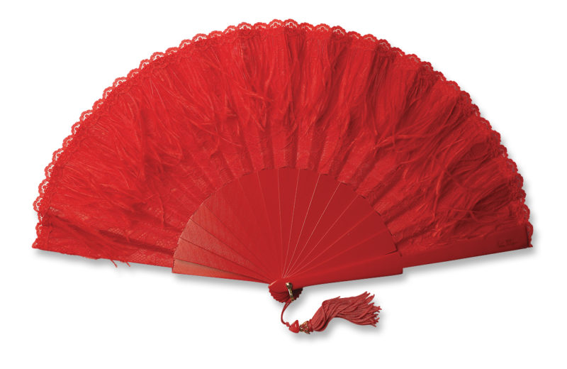 eventail-pluma-rouge.jpg