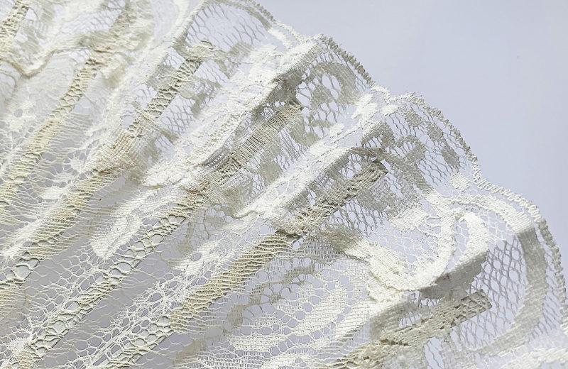 eventail-romantica-ivoire