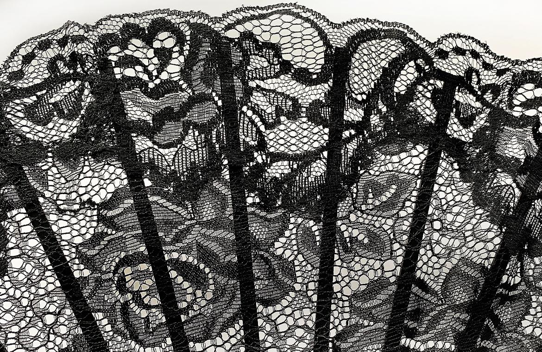 eventail-romantica-noir-dentelle