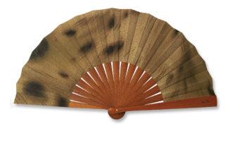 eventail-sovajo-accessoire-de-mode-soie-savane