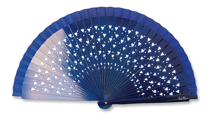 eventail-unicolore-bleu-fonce.jpg