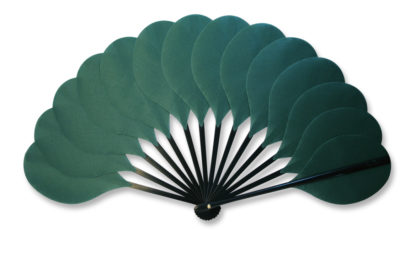 eventail-palmito-vert-sapin