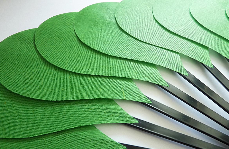 eventail-palmito-vert