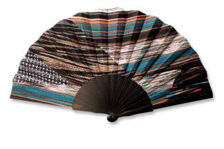 eventail-viento-soie-accessoire-de-mode
