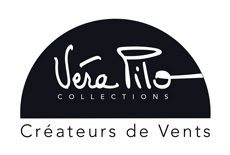 Véra Pilo Collections