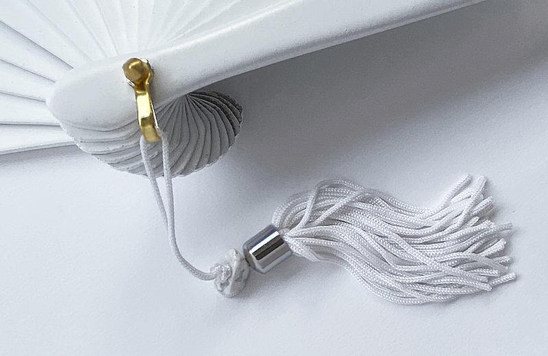 eventail-riviera-blanc