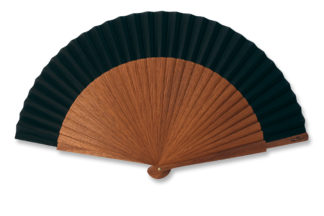 hand-fan-amazonia-black-exotic-accessory-fashion