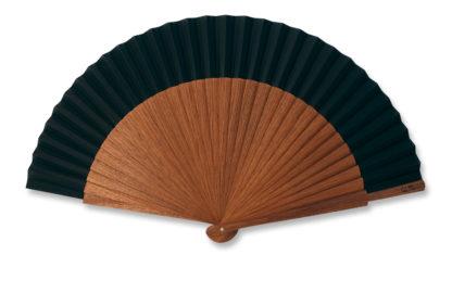 hand-fan-amazonia-black-exotic-accessory-fashion